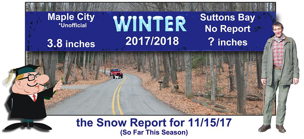 Winter11-15-17