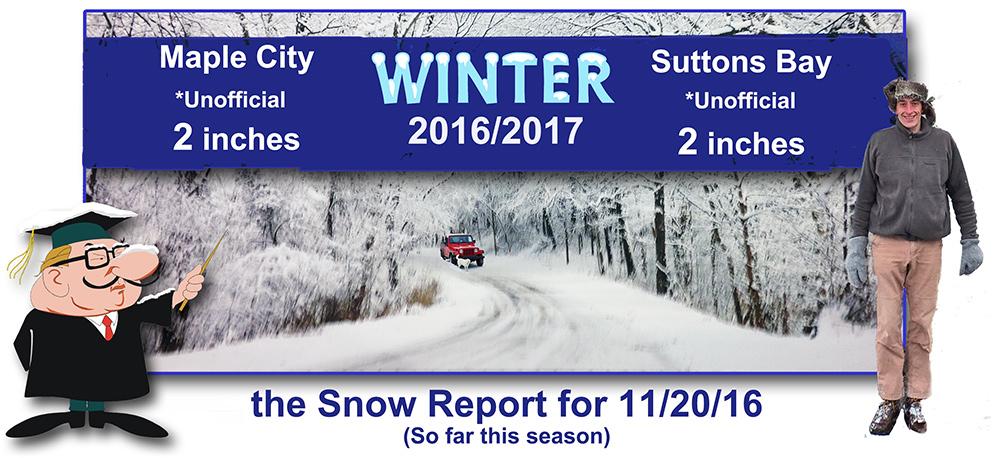 Winter11-20-16