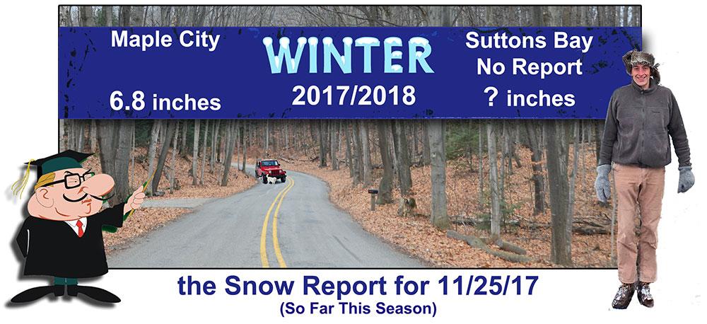 Winter11-25-17