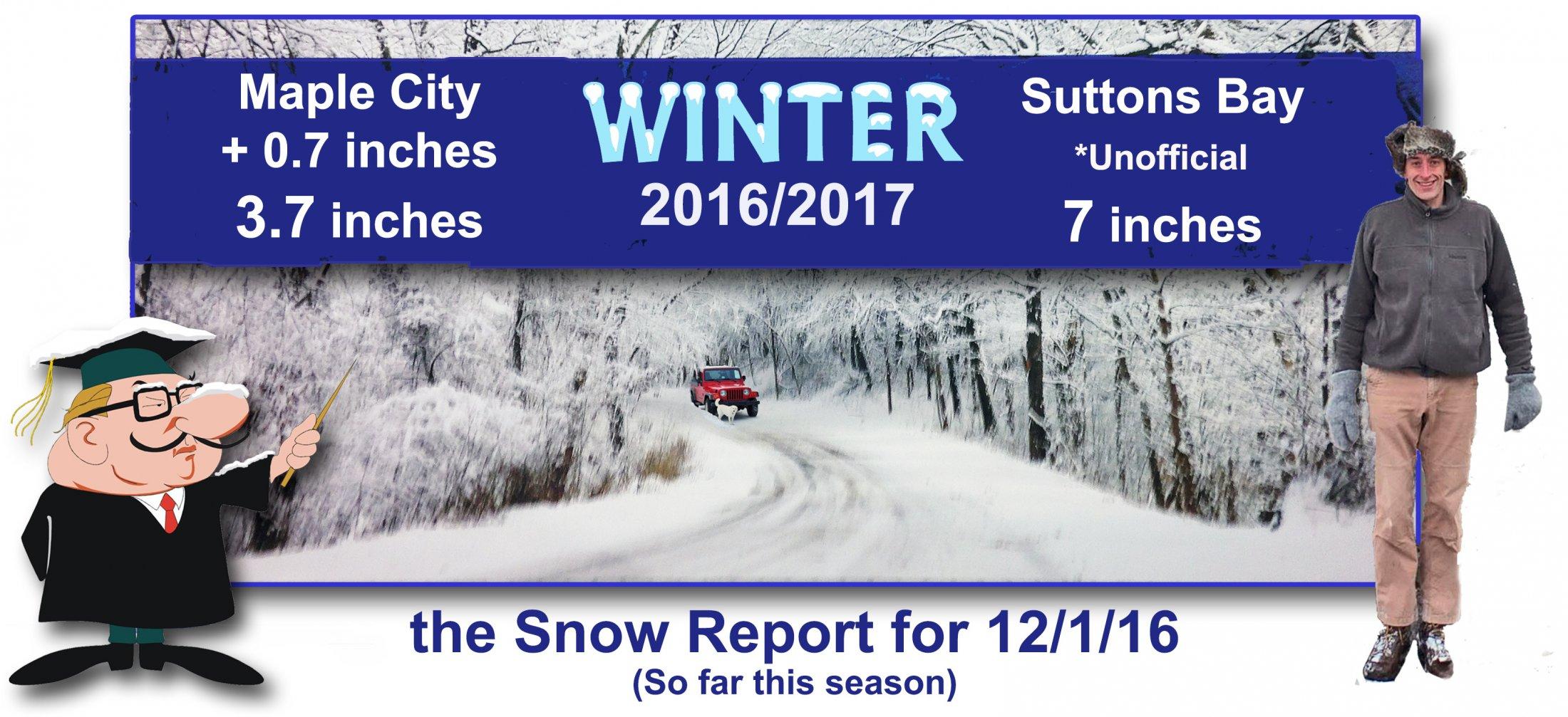 Winter12-1-16