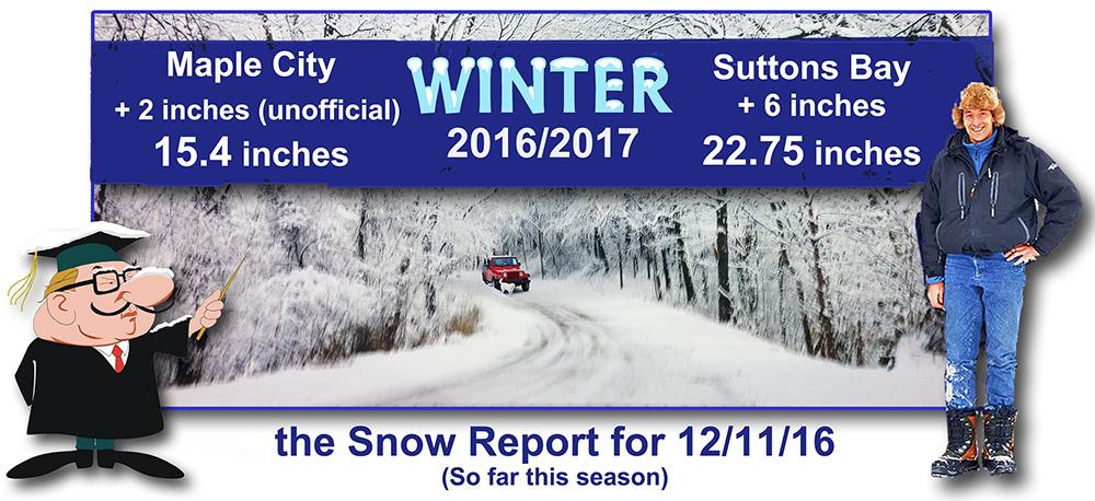 Winter12-11-16