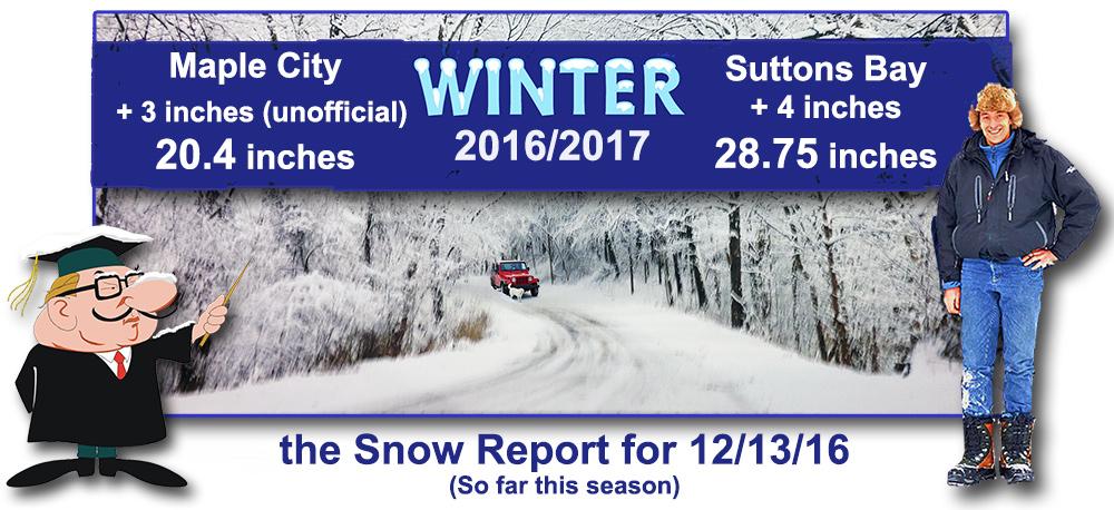 Winter12-13-16