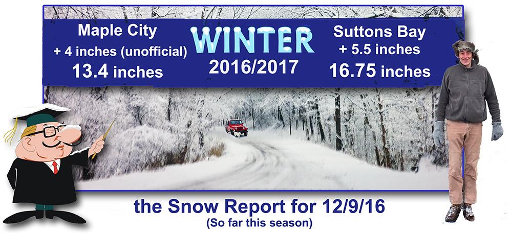 Winter12-9-16
