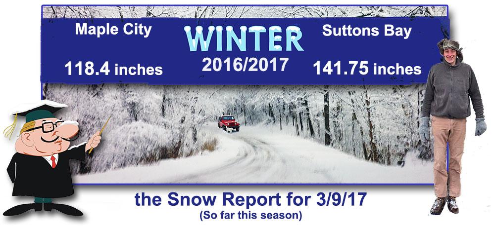 Winter16-17