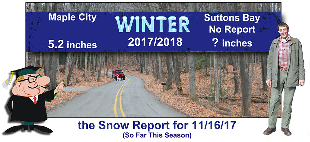 Winter17-18-11-16