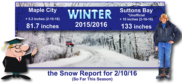 Winter2-10-16