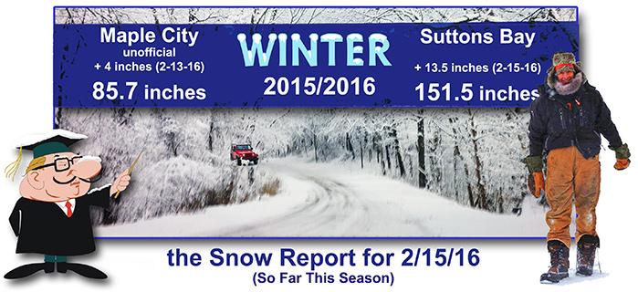 Winter2-15-16