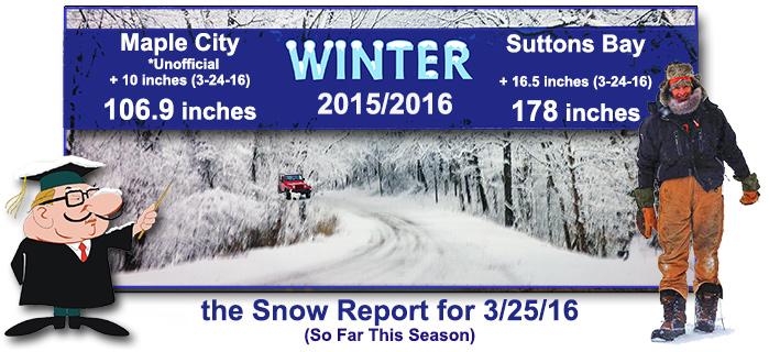 Winter3-25-16