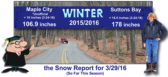 Winter3-29-16