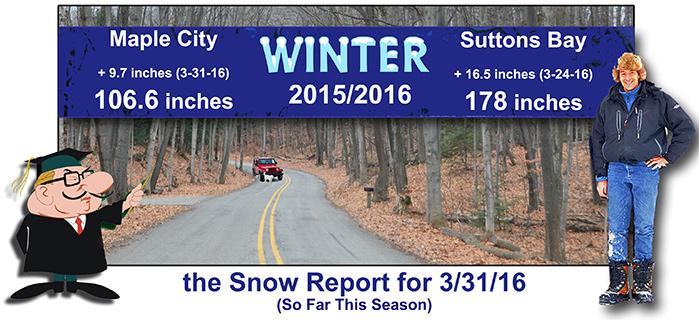 Winter3-31-16
