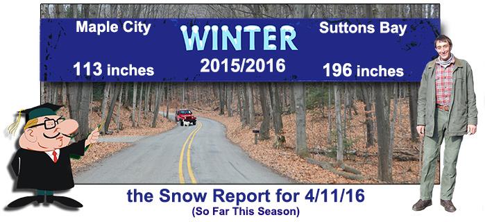Winter4-11-16