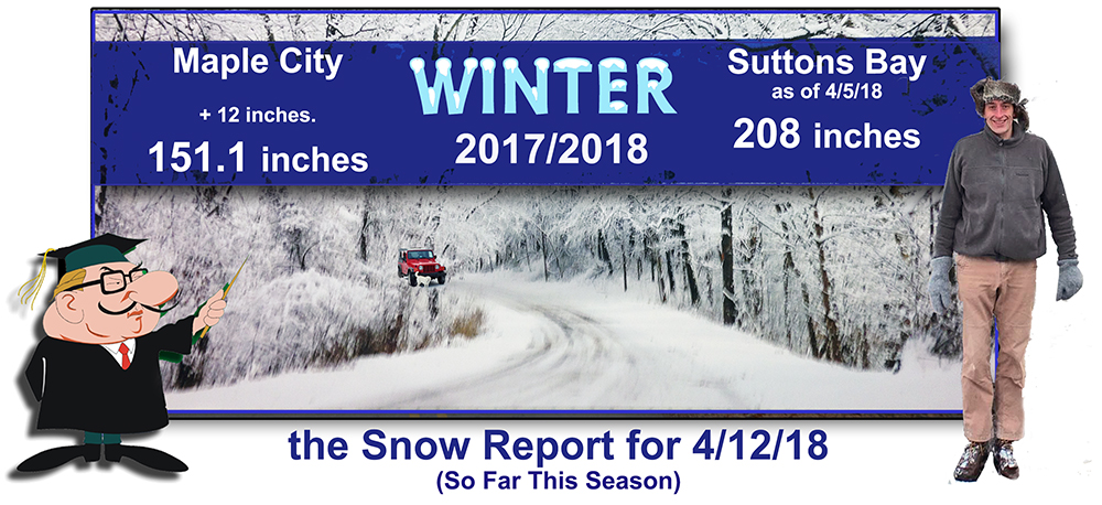 Winter4-12-18
