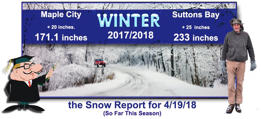 Winter4-19-18
