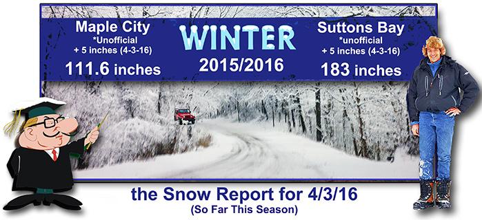Winter4-3-16