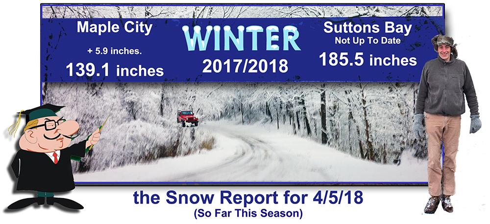 Winter4-5-18