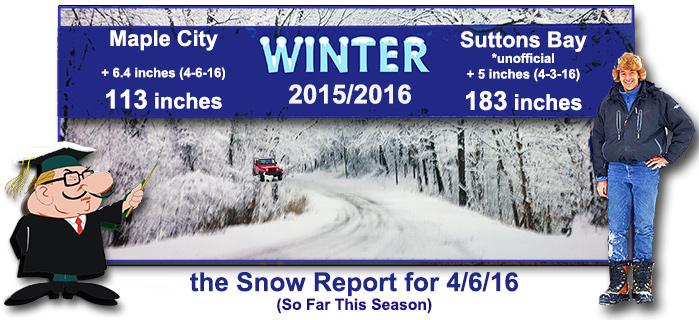 Winter4-6-16