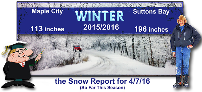 Winter4-7-16
