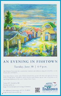 fishtown6-4-15[1]