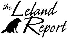 TheLelandReportLogoTM2