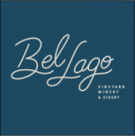 Bel Lago Winery